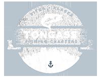 Tongass Fishing Charters